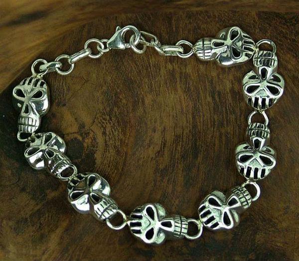 pulseiras_braceletes_masculinos_18