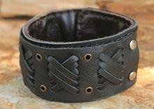 pulseiras_braceletes_masculinos_25