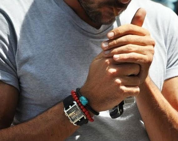 pulseiras_braceletes_masculinos_30