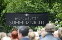 bread_and_butter_ft09