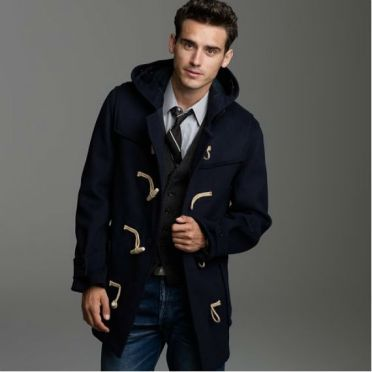 duffle_coat_ft12