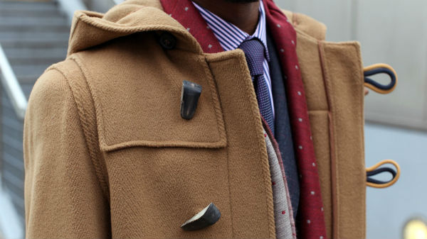 duffle_coat_ft16