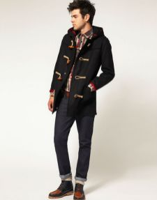 duffle_coat_ft18