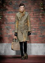 tommy_hilfiger_fall_2012_ft05