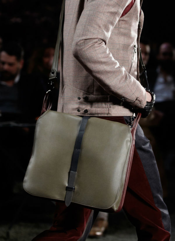 tommy_hilfiger_fall_2012_ft07
