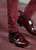 tommy_hilfiger_fall_2012_ft09