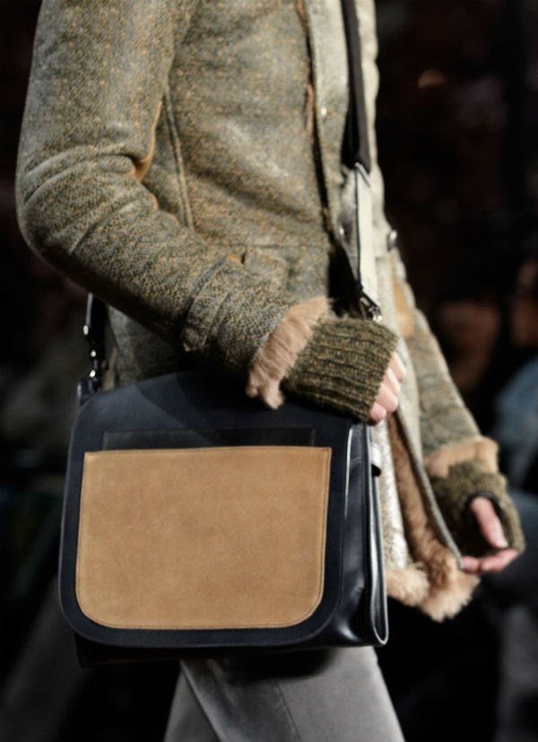 tommy_hilfiger_fall_2012_ft12