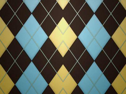 xadrez_argyle_ft01