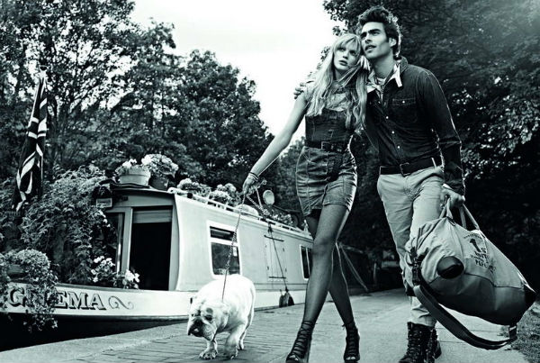 pepe_jeans_london_ft03