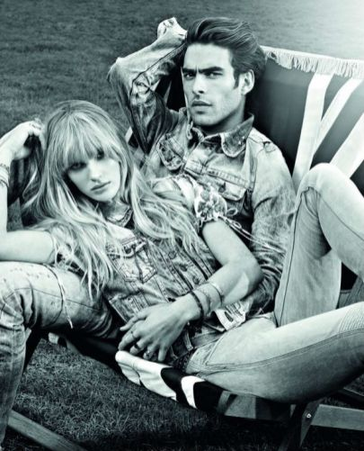 pepe_jeans_london_ft04