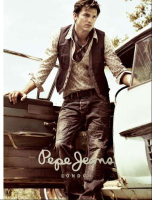 pepe_jeans_london_ft06