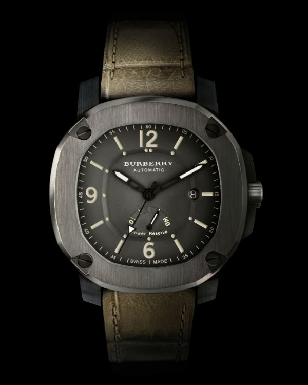 burberry_the_britain_automatic_ft01