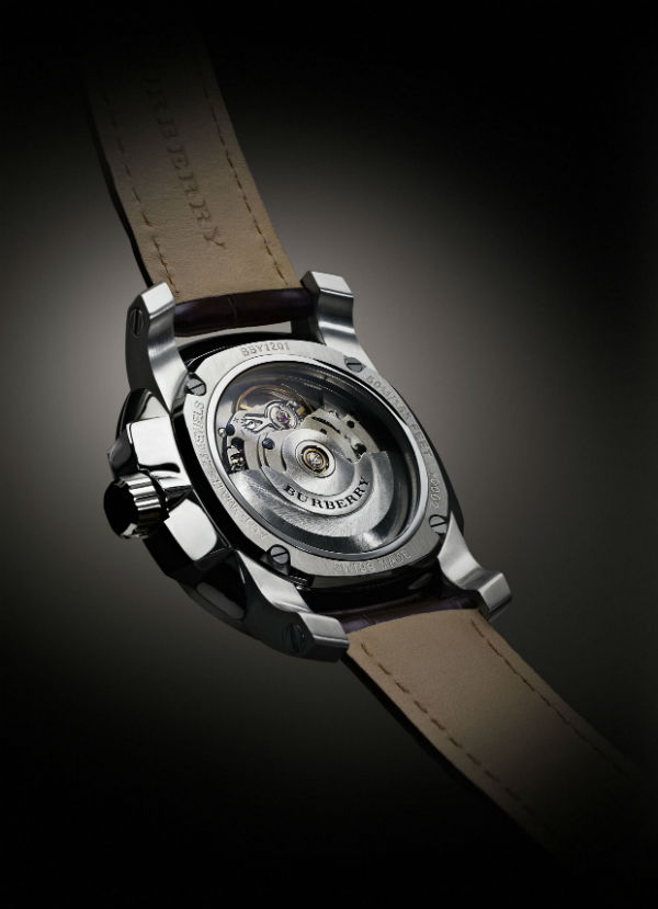 burberry_the_britain_automatic_ft02a