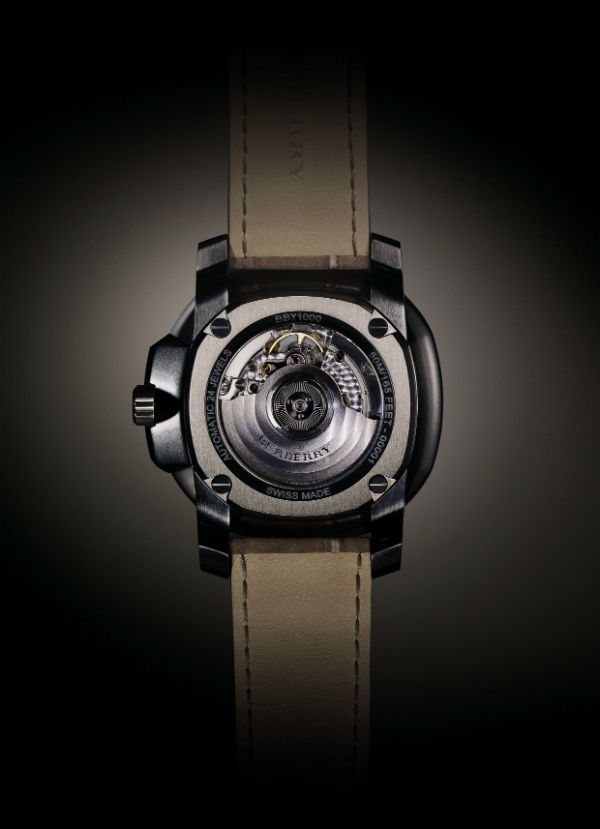 burberry_the_britain_automatic_ft03