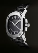 burberry_the_britain_steel_ft02
