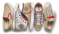 converse_oscar_niemeyer_sneakers_2012_ft06
