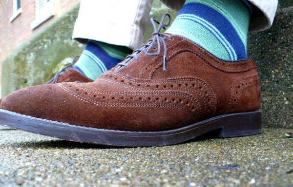meias_coloridas_masculinas_ft10