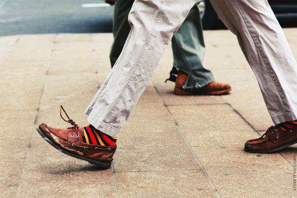 meias_coloridas_masculinas_ft11