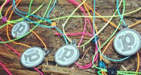 puravida_pulseiras_braceletes_ft02