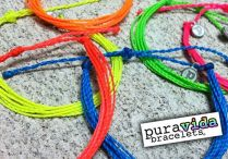 puravida_pulseiras_braceletes_ft04