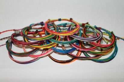 puravida_pulseiras_braceletes_ft10