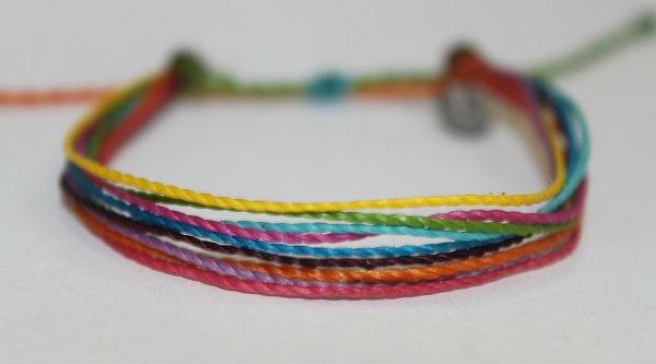 puravida_pulseiras_braceletes_ft12