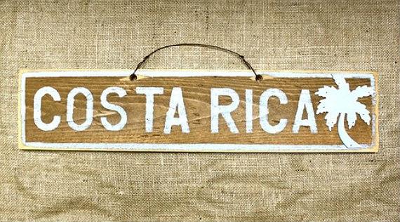 puravida_pulseiras_decoracao_ft01