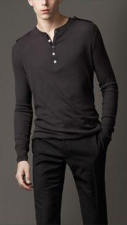 camisa_henley_masculina_ft01