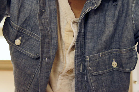 camisa_henley_masculina_ft11