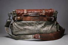 wotancraft_atelier_camera_bag_ft02