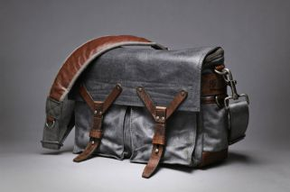 wotancraft_atelier_camera_bag_ft07