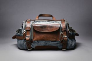 wotancraft_atelier_camera_bag_ft11
