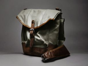 wotancraft_atelier_camera_bag_ft13