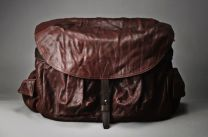 wotancraft_atelier_camera_bag_ft19