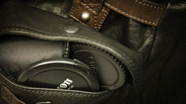 wotancraft_atelier_camera_bag_ft23