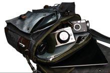 wotancraft_atelier_camera_bag_ft24