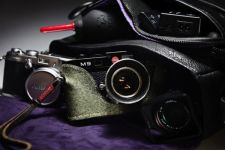 wotancraft_atelier_camera_bag_ft29