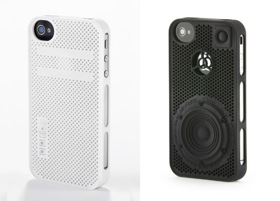 iphone_case_hugo_arcier_macpro_speaker