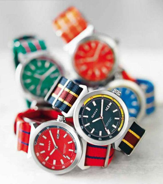 5 Dicas Para Escolher Um Relógio Com Seu Estilo