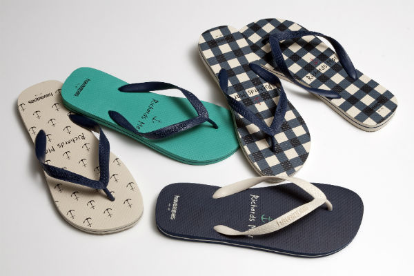 richards_havaianas_perceria_verao_ft01