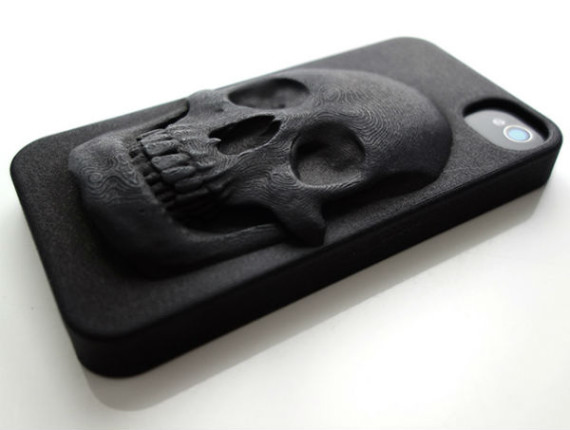 skull_iphone_case_hugo_arcier1