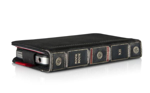 twelvesouth_bookbookiphone_classicblack_hires