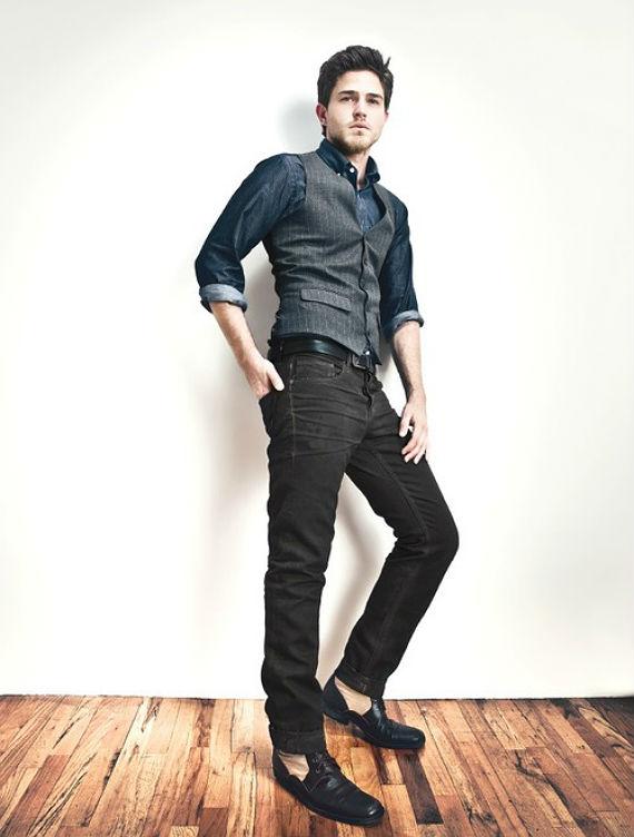 camisa_jeans_colete_look_certo