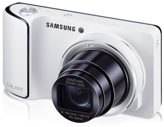 samsung_galaxy_camera_02