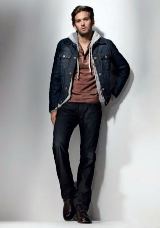 true_religion_inverno_2013_ft08