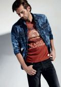 true_religion_inverno_2013_ft09