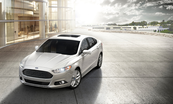 ford_fusion_2013_ft02