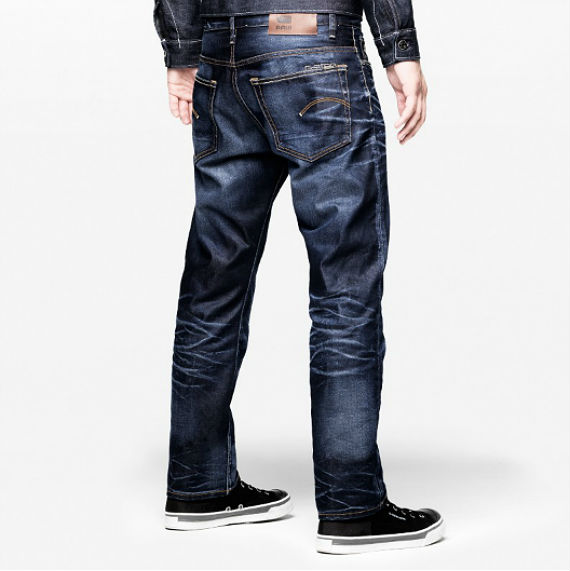 g-star_raw_jeans_ss13