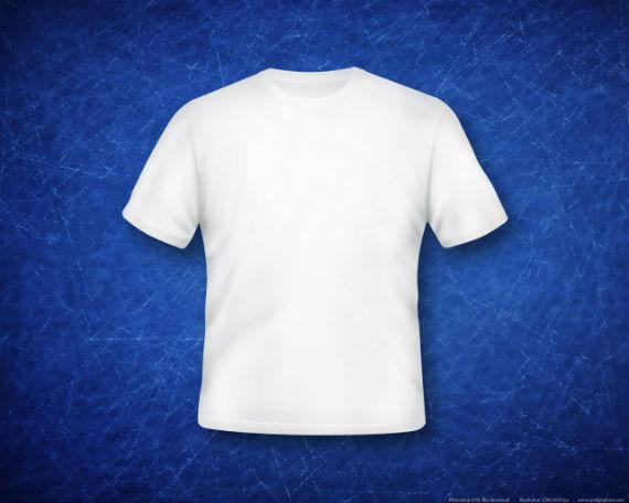 roupas_classicas_masculinas_camiseta