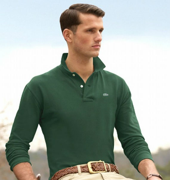 roupas_classicas_masculinas_lacoste